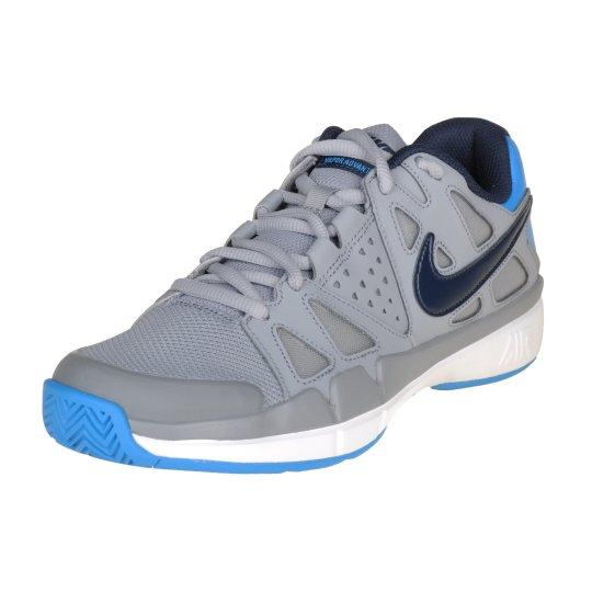 Кросівки Nike Air Vapor Advantage - фото