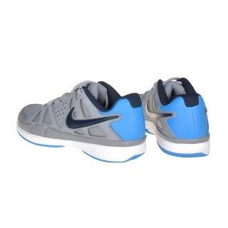 Кросівки Nike Air Vapor Advantage - фото 4