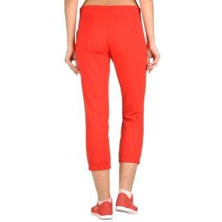 Капрі Nike Jersey Capri - фото 3
