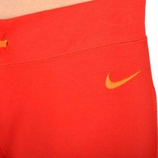 Капрі Nike Jersey Capri - фото 5