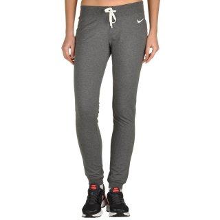 Штани Nike Jersey Pant-Cuffed - фото 1