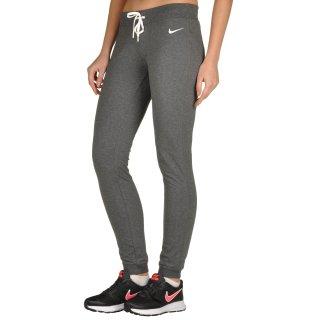 Штани Nike Jersey Pant-Cuffed - фото 2