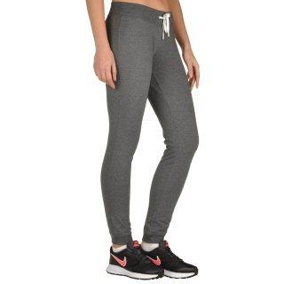 Штани Nike Jersey Pant-Cuffed - фото 4