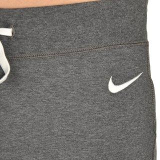 Штани Nike Jersey Pant-Cuffed - фото 5