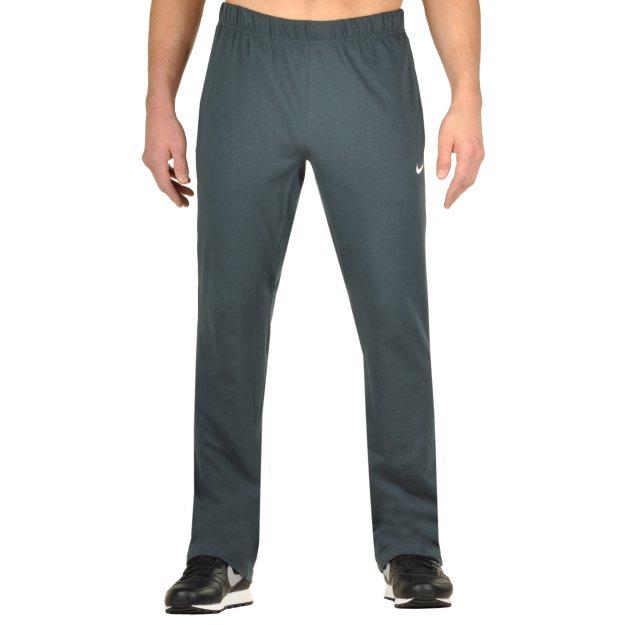 Спортивные штаны Nike Crusader Oh Pant 2 - MEGASPORT