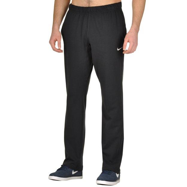 Спортивнi штани Nike Crusader Oh Pant 2 - MEGASPORT
