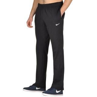 Штани Nike Crusader Oh Pant 2 - фото 2
