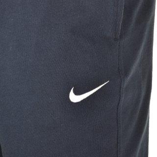 Штани Nike Crusader Oh Pant 2 - фото 5