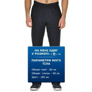Штани Nike Crusader Oh Pant 2 - фото 6