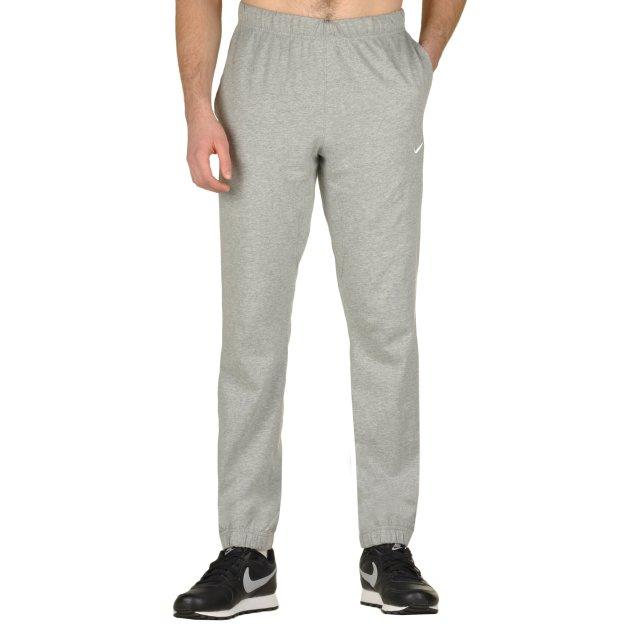 Спортивнi штани Nike Crusader Cuff Pant 2 - MEGASPORT