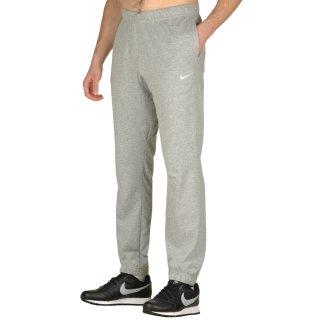 Штани Nike Crusader Cuff Pant 2 - фото 2