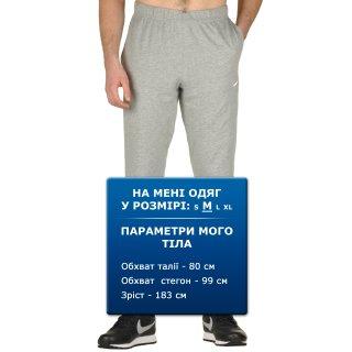 Штани Nike Crusader Cuff Pant 2 - фото 6