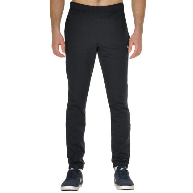 Спортивные штаны Nike Crusader Cuff Pant 2 - MEGASPORT