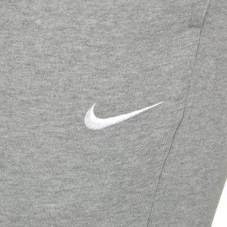 Шорти Nike Crusader Short - фото 5