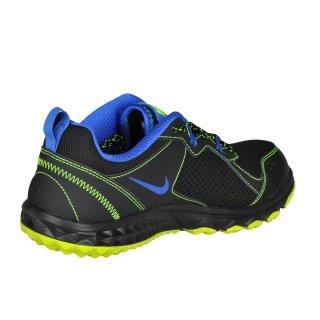 Кросівки Nike Wild Trail - фото 2