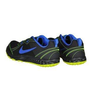 Кросівки Nike Wild Trail - фото 4