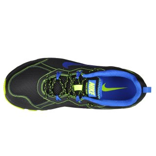 Кросівки Nike Wild Trail - фото 5