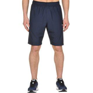 Шорти Nike Season Short 26 Cm - фото 1