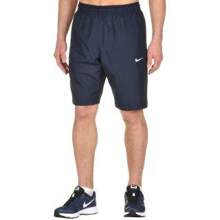 Шорти Nike Season Short 26 Cm - фото 2