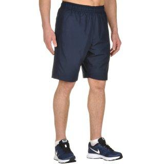 Шорти Nike Season Short 26 Cm - фото 4