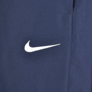 Шорти Nike Season Short 26 Cm - фото 5