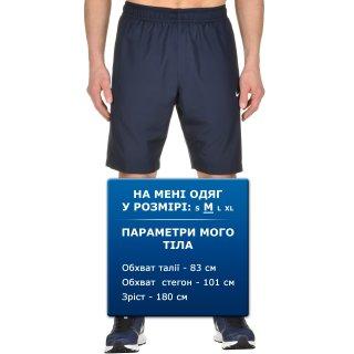 Шорти Nike Season Short 26 Cm - фото 6