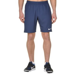Шорти Nike Court 9 In Short - фото 1