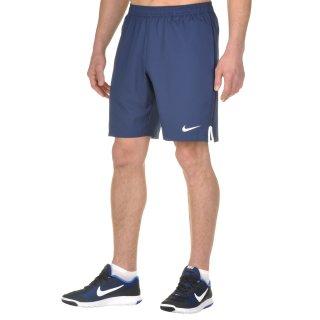 Шорти Nike Court 9 In Short - фото 2