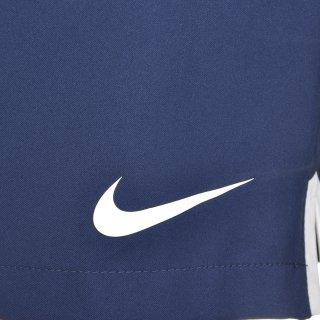 Шорти Nike Court 9 In Short - фото 5
