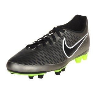 Бутси Nike Magista Ola Fg - фото 1