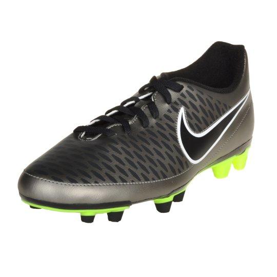 Бутси Nike Magista Ola Fg - фото