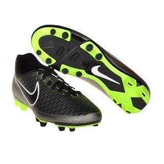 Бутси Nike Magista Ola Fg - фото 3