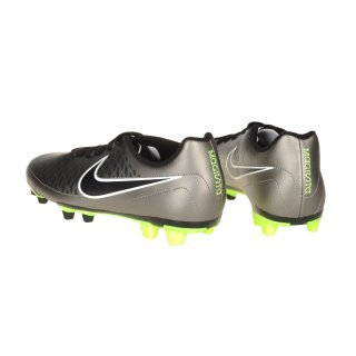Бутси Nike Magista Ola Fg - фото 4