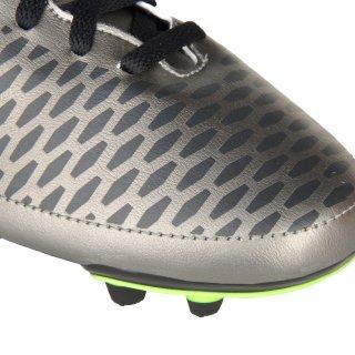 Бутси Nike Magista Ola Fg - фото 6