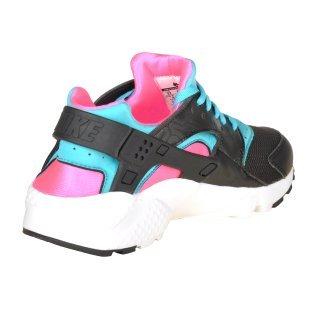 Кросівки Nike Huarache Run (Gs) - фото 2