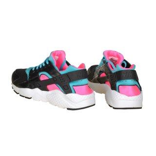 Кросівки Nike Huarache Run (Gs) - фото 4