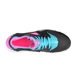 Кросівки Nike Huarache Run (Gs) - фото 5