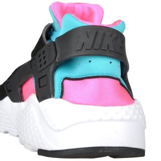 Кросівки Nike Huarache Run (Gs) - фото 6