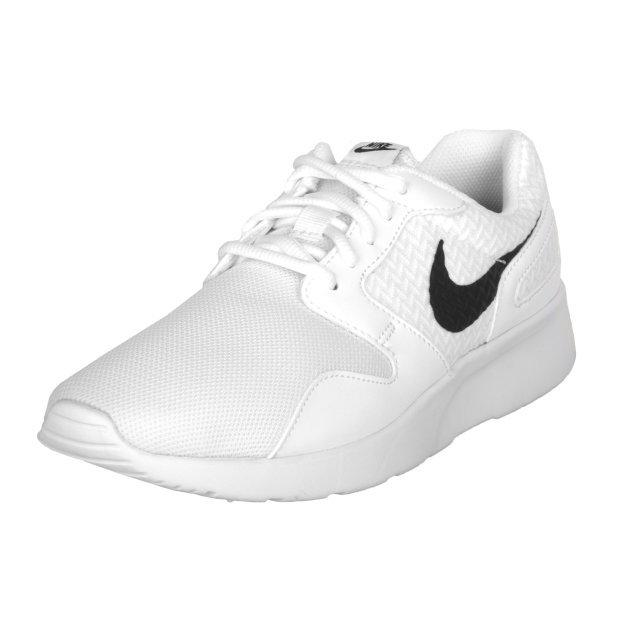 Кросівки Nike Wmns Kaishi - фото