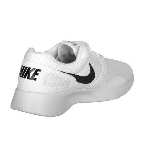 Кросівки Nike Wmns Kaishi - фото 2