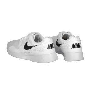 Кросівки Nike Wmns Kaishi - фото 4