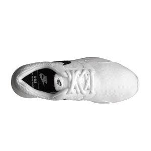 Кросівки Nike Wmns Kaishi - фото 5