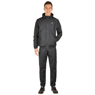 Костюм Nike Shut Out Track Suit - фото 1