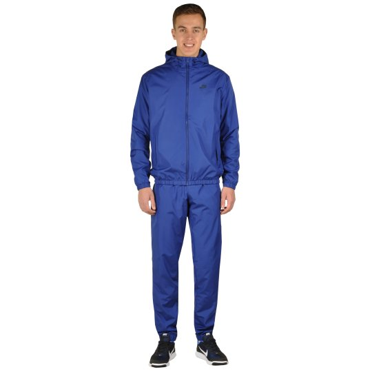Костюм Nike Shut Out Track Suit - фото