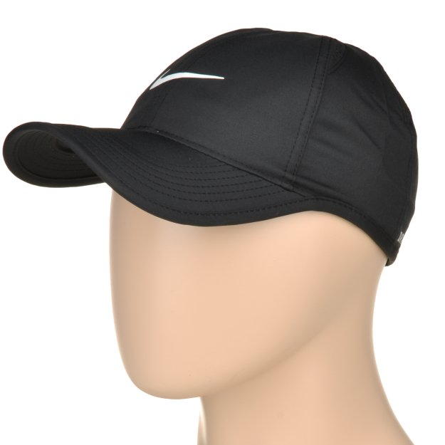 Кепка Nike Featherlight Cap - MEGASPORT