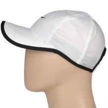 Кепка Nike Featherlight Cap - фото
