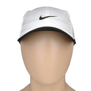 Кепка Nike Featherlight Cap - фото 5