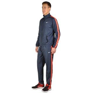 Костюм Nike Season Woven Track Suit - фото 2