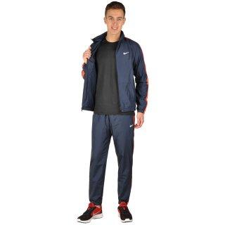 Костюм Nike Season Woven Track Suit - фото 7