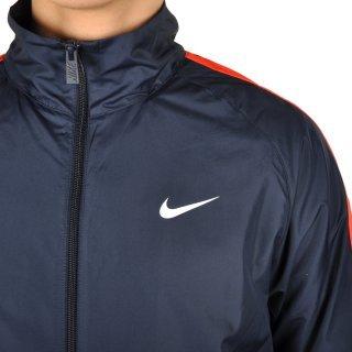 Костюм Nike Season Woven Track Suit - фото 8
